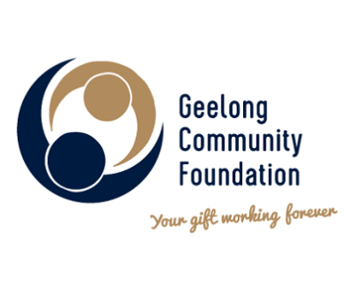 Geelong Community Foundation 2
