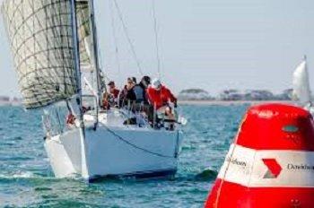 geelong yacht club