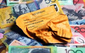 single touch payroll checklist
