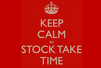 Stocktake image V2 2