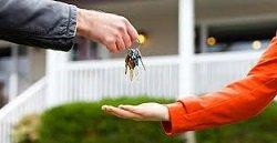 estate agent trust account audit