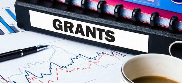 business support fund victoria