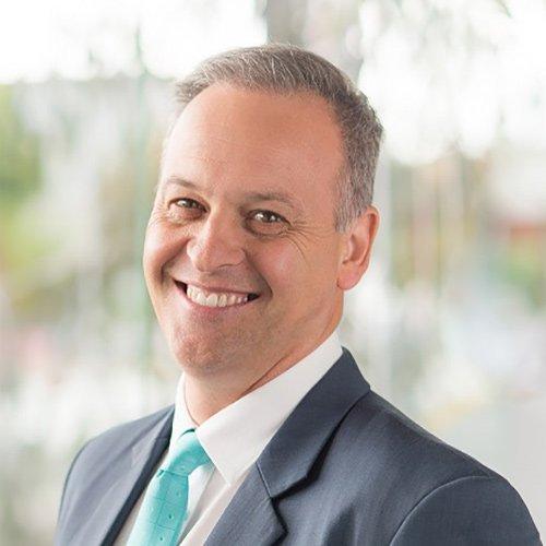 Davidsons Geelong Justin McGrath