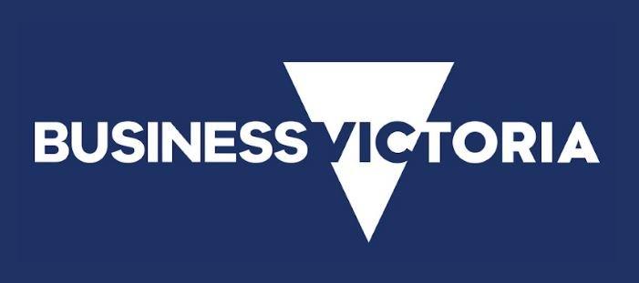 Business Victoria